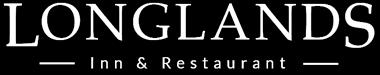 Longlands Logo